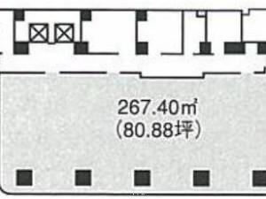明産新川シティビル_オフィス/コマーシャルLease-JPN-P-000GMN-Maysun-Shinkawa-City-Building_41895_20180720_001