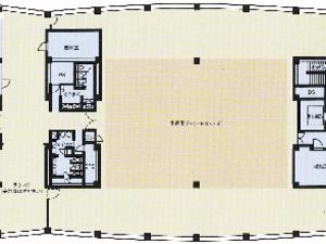 天王洲オーシャンスクエア_オフィス/コマーシャルLease-JPN-P-000IEP-Tennozu-Yusen-Building_35181_20181012_001