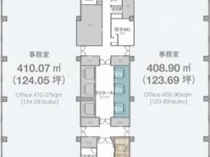 TOC大崎ビル_オフィス/コマーシャルLease-JPN-P-000J4C-TOC-Ohsaki-Building_15993_20181115_001