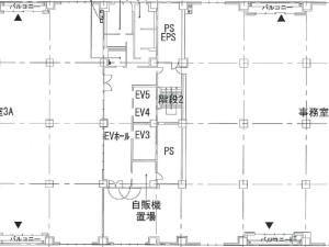 CROSS-DOCK-HARUMI_オフィス/コマーシャルLease-JPN-P-001GF2-CROSS-DOCK-HARUMI_173669_20181116_002