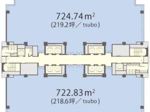 新大阪トラストタワー(新大阪MTビル2号館)_オフィス/コマーシャルLease-JPN-P-000GHQ-Shin-Osaka-Trust-Tower-Shin-Osaka-MT-Building-No-2-_34977_20181219_001