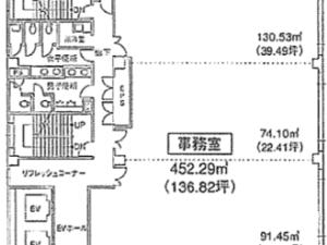 MPR新大阪ビル_オフィス/コマーシャルLease-JPN-P-000BVH-MPR-Shin-Osaka-Building-Pre-Riso-Shin-Osaka-Building-_40496_20181221_001