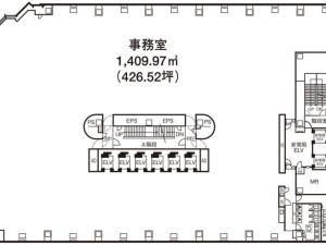 相互館110タワー_オフィス/コマーシャルLease-JPN-P-0010CY-Sogokan-110-Tower_44619_20181225_001
