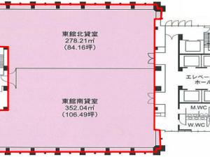 アクア堂島東館_オフィス/コマーシャルLease-JPN-P-0001OT-Aqua-Dojima-East-Building_21394_20190124_001
