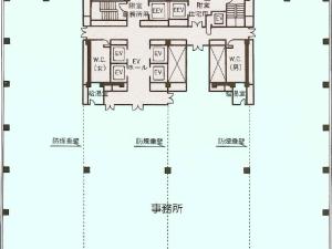 茅場町タワー_オフィス/コマーシャルLease-JPN-P-00093M-Kayabacho-Tower_36728_20190131_002
