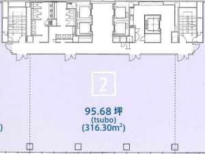 Daiwa晴海ビル_オフィス/コマーシャルLease-JPN-P-000697-Glass-City-Harumi_32476_20190507_001