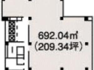 本町オルゴビル_オフィス/コマーシャルLease-JPN-P-0007F7-Hommachi-Allgo-Building_45240_20190618_001