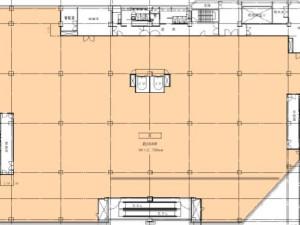 ハウジング・デザイン・センター神戸_オフィス/コマーシャルLease-JPN-P-0007H7-Housing-Design-Center-Kobe_25637_20191119_001
