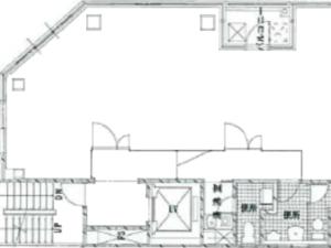 SD本町ビル_オフィス/コマーシャルLease-JPN-P-001CX0-SD-Hommachi-Building_107881_20200205_001