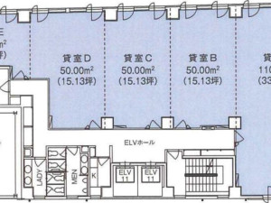 博多駅前C-9ビル_オフィス/コマーシャルLease-JPN-P-001J5G-Hakata-Ekimae-C-9-Building_229669_20200217_001