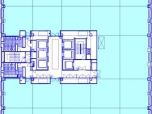 MFPR六本木麻布台ビル_オフィス/コマーシャルLease-JPN-P-0001R4-MFPR-Roppongi-Azabudai-Building_17505_20200226_001