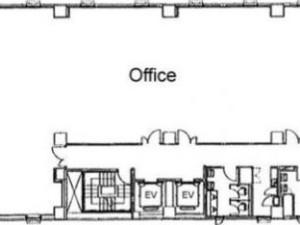 本町YSビル_オフィス/コマーシャルLease-JPN-P-001DTM-Hommachi-YS-Building_121794_20200318_001