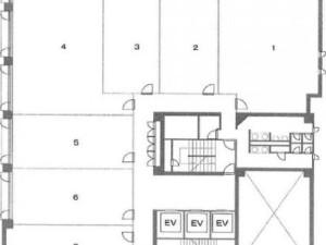 幸田ビル_オフィス/コマーシャルLease-JPN-P-0009JM-Koda-Building_38414_20200421_001