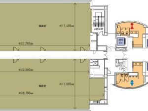 梅田スクエアビルディング_オフィス/コマーシャルLease-JPN-P-000JUT-Umeda-Square-Building_24517_20200802_002