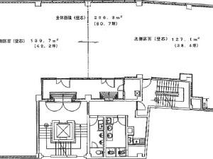 フェザー堂島ビル_オフィス/コマーシャルLease-JPN-P-001CF4-Feather-Dojima-Building_89201_20200802_002