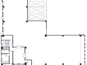 東和ビル_オフィス/コマーシャルLease-JPN-P-000JEK-Towa-Building_39856_20200807_001