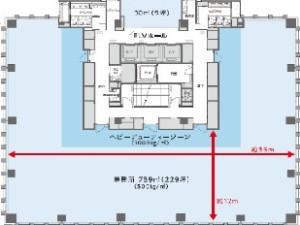 清和梅田ビル_オフィス/コマーシャルLease-JPN-P-000G2C-Seiwa-Umeda-Building_32266_20200902_001