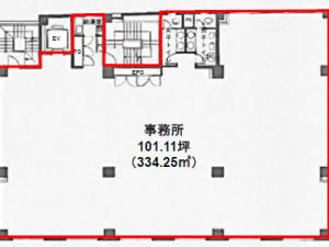 グローヴビル_オフィス/コマーシャルLease-JPN-P-000N9D-Grove-Building_394675_20201130_002