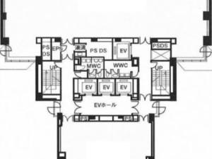 リゾートトラスト御堂筋ビル_オフィス/コマーシャルLease-JPN-P-000FAP-Resort-Trust-Midosuji-Building_20264_20210322_001