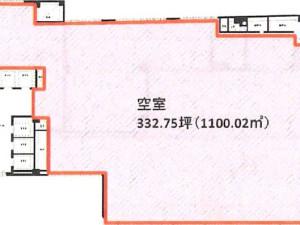 ザイマックス梅田新道ビル_オフィス/コマーシャルLease-JPN-P-000KVG-Xymax-Umeda-Shinmichi-Building_33171_20210528_002