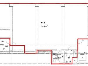 小松ビル(中央区京橋)_オフィス/コマーシャルLease-JPN-P-003B7R-Komatsu-Building-Kyobashi-Chuo-ku-_577870_20210618_002