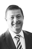 Andrew Balzanelli