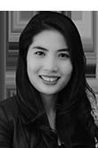 Trang Bui