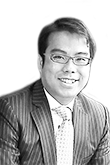 Adrian Tang
