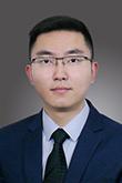 Jason Tian-SH
