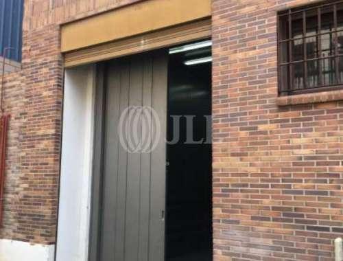 Naves industriales y logísticas Madrid, 28044 - Nave Industrial - M0371 NAVE INDUSTRIAL P.I TAMARES AGUACATE-CARABANCHEL - 11246
