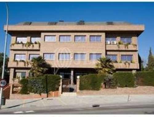 Oficina L'hospitalet de llobregat, 08907 - CARRILET 219 - 11258