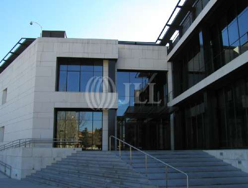 Oficina Madrid, 28033 - SAN LUIS 25 - 11353