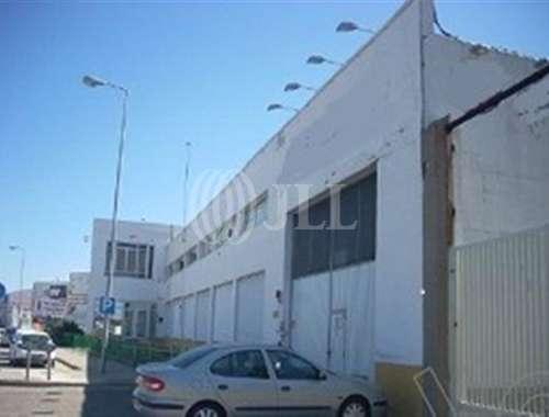 Naves industriales y logísticas Valladolid, 47009 - Nave Industrial - B0429 PI AVDA BURGOS - 11401