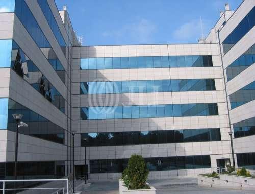 Oficina Alcobendas, 28108 - VEGANOVA (EDIFICIO 1) - 1354