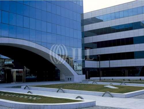 Oficina Alcobendas, 28108 - VEGANOVA (EDIFICIO 2) - 1359
