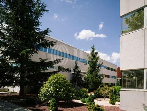 Oficina Tres cantos, 28760 - Edificio 16 - 1820