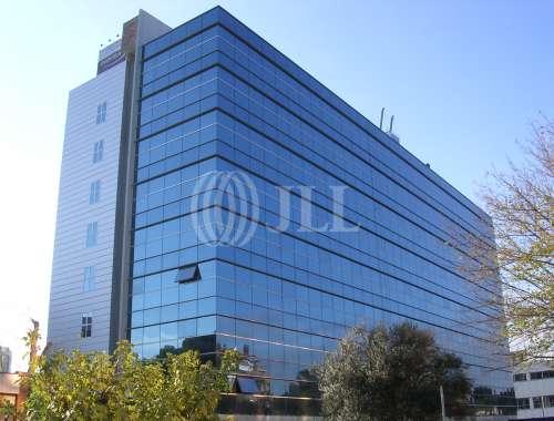 Oficina Esplugues de llobregat, 08950 - DIAGONAL BUSINESS PARK - EDIFICIO VI - 2183