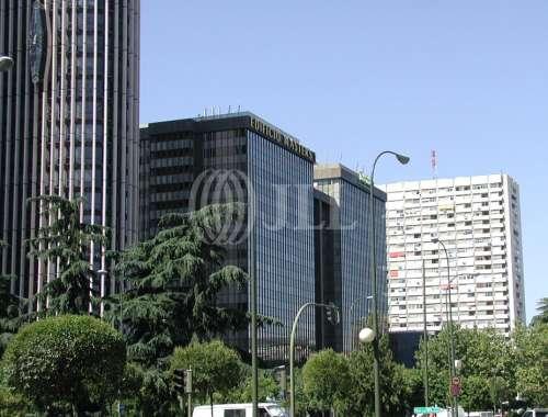 """Oficina Madrid, 28020 - Edificio """"MASTER I"""" - 2187"""