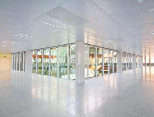 Oficina Cornellà de llobregat, 08940 - WTC ALMEDA PARK - Edificio 6 - 2201
