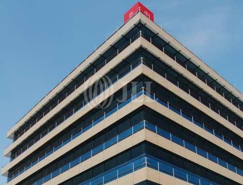 Oficina Murcia, 30011 - LOS DOLORES 11 - 2658