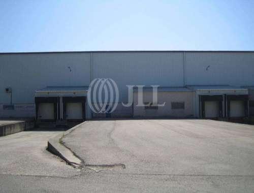 Naves industriales y logísticas Alcalá de henares, 28802 - Nave Logistica - M0219 P.I. CAMARMILLA - 2905