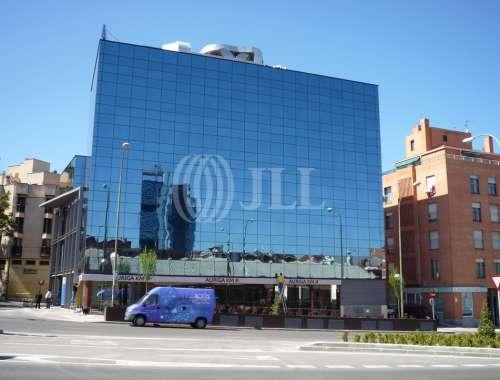 Oficina Madrid, 28029 - Edificio Midori - 3004