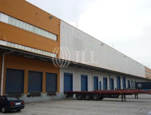 Naves industriales y logísticas Barcelona, 08040 - Nave Logistica - B0047 - ZAL I PUERTO DE BARCELONA - 3325