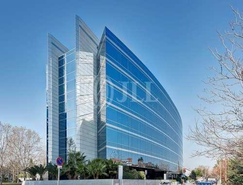 Oficina Madrid, 28016 - EUCALIPTO 33 - 3365