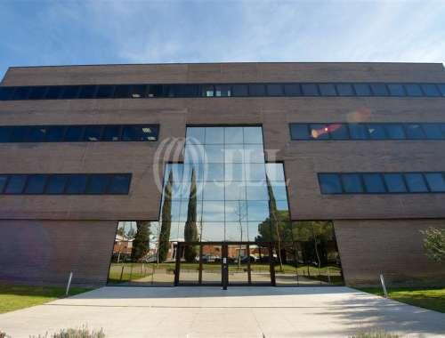 Oficina Rubí, 08191 - CICLISME 1 - 4992