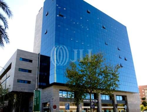 Oficina Sevilla, 41013 - ANGEL CELAN 2 - 5181