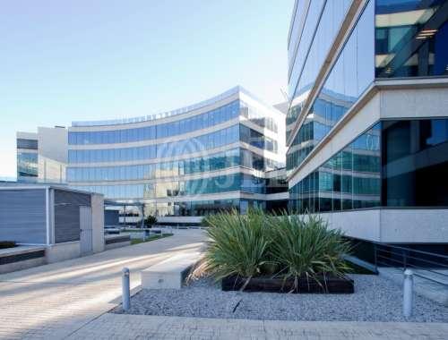Oficina Alcobendas, 28108 - Edificio B - 5459