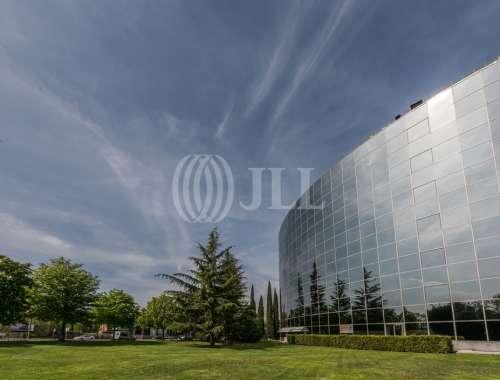 Oficina Madrid, 28016 - CARDENAL MARCELO SPINOLA 14 - 5577