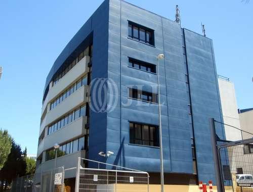 Oficina Alcobendas, 28100 - Edificio 2 - 5653