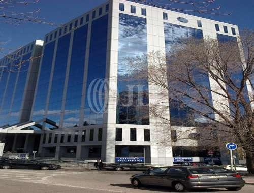 Oficina Madrid, 28016 - GORBEA 3 - 5785